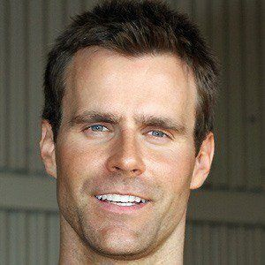 Cameron Mathison 4 of 9