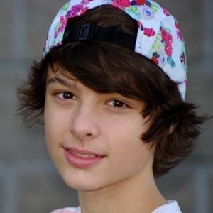 Cameron Molloy 4 of 4