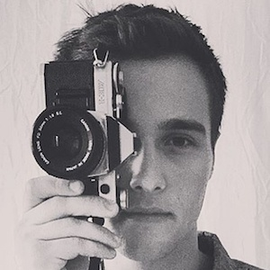 Cameron Moulene 3 of 6