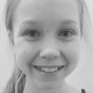 Cami Ritzler 5 of 6