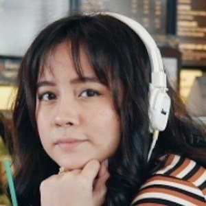 Camie Juan 9 of 10