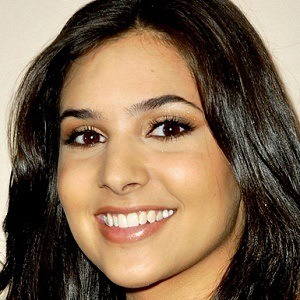 Camila Banus 4 of 5