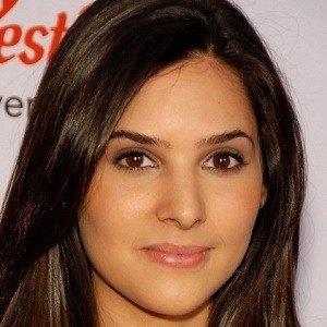Camila Banus 5 of 5