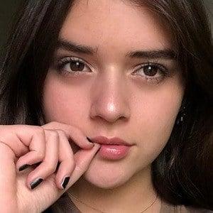 Camila Cabello 3 of 6