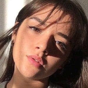 Camila Cabello 4 of 6