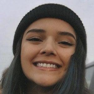 Camila Cabello Headshot 9 of 10