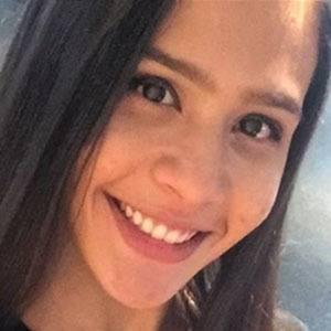 Camila Ceballos 4 of 5