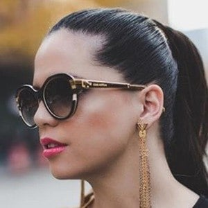 Camila Guiribitey 4 of 6