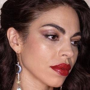 Camila Redondo Headshot 5 of 10