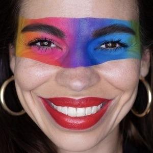 Camila Redondo Headshot 6 of 10