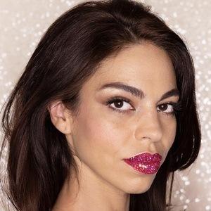 Camila Redondo Headshot 8 of 10