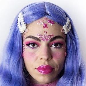 Camila Redondo Headshot 9 of 10
