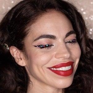Camila Redondo Headshot 10 of 10