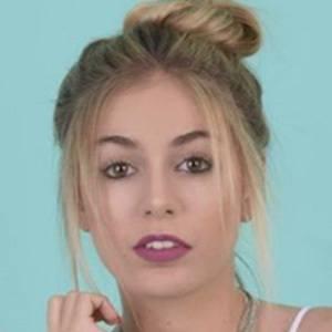 Camila Saracco 4 of 4