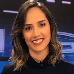 Camila Zuluaga 4 of 5
