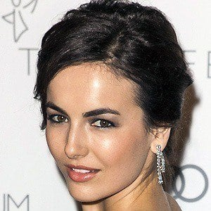 Camilla Belle 2 of 10