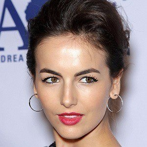 Camilla Belle 3 of 10