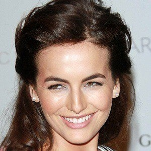 Camilla Belle 4 of 10