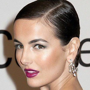 Camilla Belle 5 of 10