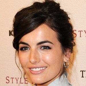 Camilla Belle 6 of 10