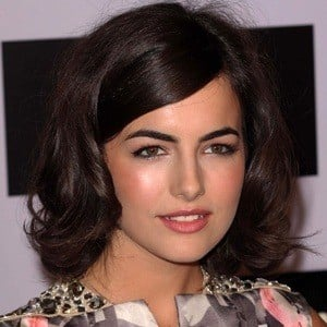 Camilla Belle 7 of 10