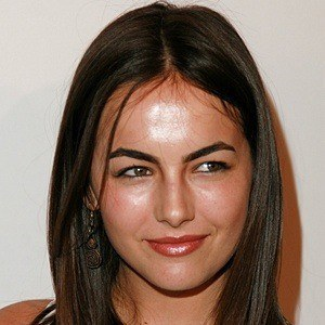 Camilla Belle 9 of 10