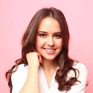 Camilla Hansson 2 of 6