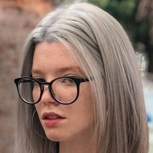 Camilla Leith 2 of 4