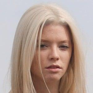 Camilla Leith 4 of 4