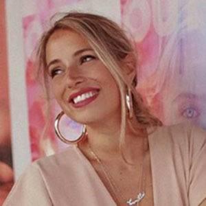 Camilla Sentuti 4 of 5