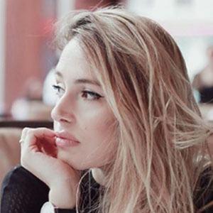 Camilla Sentuti 5 of 5