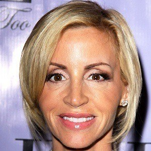 Camille Grammer 3 of 6