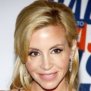 Camille Grammer 4 of 6