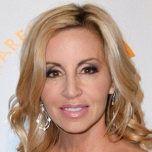 Camille Grammer 6 of 6