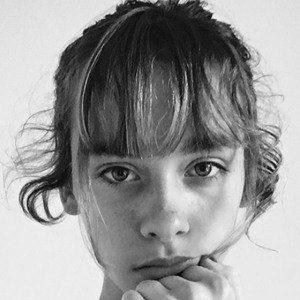Camille Jansen 10 of 10