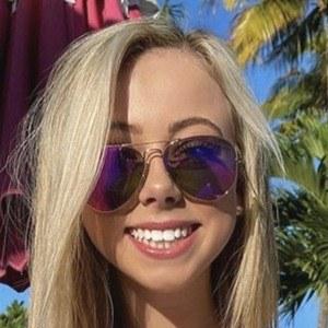 Camille Ramsey Headshot 6 of 7