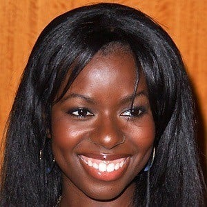 camille winbush nowcamille winbush is this love, camille winbush, camille winbush 2015, camille winbush net worth, camille winbush instagram, camille winbush parents, camille winbush on bernie mac's death, camille winbush feet, camille winbush 2014, camille winbush age, camille winbush married, camille winbush singing, camille winbush height, camille winbush booty, camille winbush boyfriend, camille winbush husband, camille winbush bikini, camille winbush facebook, camille winbush now
