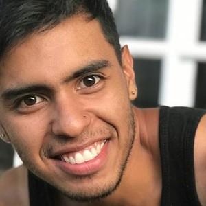 Camilo Ospina 4 of 6
