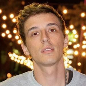 Camilo Pugliato 5 of 5