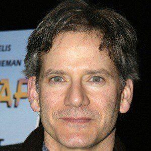 Campbell Scott 2 of 5