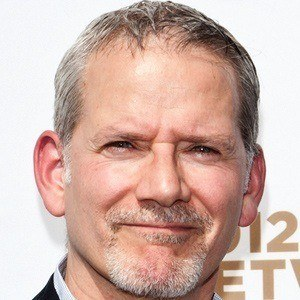 Campbell Scott 3 of 5