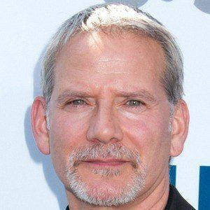 Campbell Scott 4 of 5