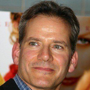 Campbell Scott 5 of 5