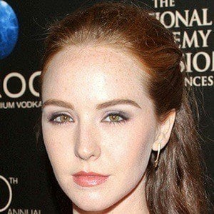 Camryn Grimes 3 of 5