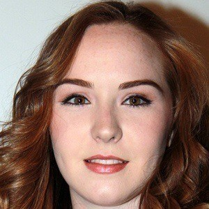 Camryn Grimes 5 of 5