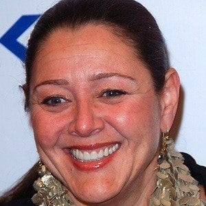 Camryn Manheim 4 of 9