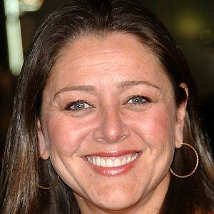 Camryn Manheim 5 of 9