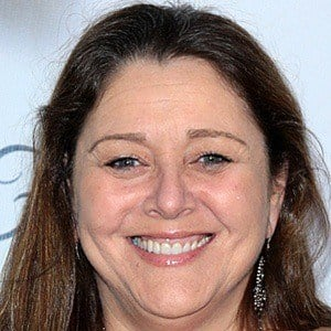 Camryn Manheim 7 of 9