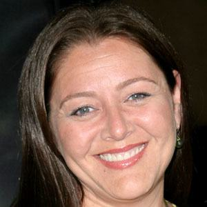Camryn Manheim 9 of 9