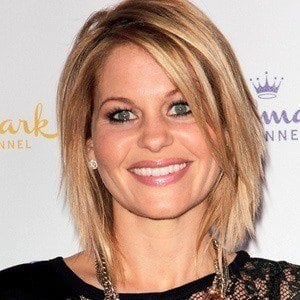 Candace Cameron-Bure 2 of 10